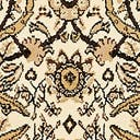 Link to Ivory of this rug: SKU#3137523