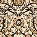 Link to Ivory of this rug: SKU#3137536
