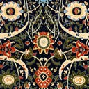 Link to Navy Blue of this rug: SKU#3137553