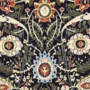 Link to variation of this rug: SKU#3137518