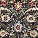 Link to variation of this rug: SKU#3137543