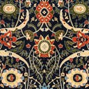 Link to Navy Blue of this rug: SKU#3137605