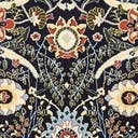 Link to Navy Blue of this rug: SKU#3137558