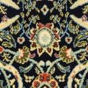 Link to variation of this rug: SKU#3137547