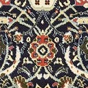 Link to Navy Blue of this rug: SKU#3137548
