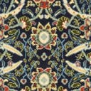 Link to Navy Blue of this rug: SKU#3137561