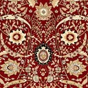 Link to Red of this rug: SKU#3137550