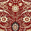 Link to Red of this rug: SKU#3137575