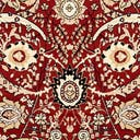 Link to Red of this rug: SKU#3137576