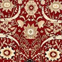 Link to Red of this rug: SKU#3137553
