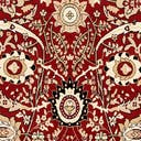 Link to Red of this rug: SKU#3137542