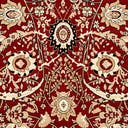 Link to Red of this rug: SKU#3137531