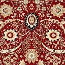 Link to Red of this rug: SKU#3137532