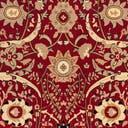 Link to variation of this rug: SKU#3137569