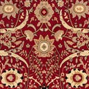 Link to Red of this rug: SKU#3137605