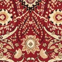 Link to Red of this rug: SKU#3137558