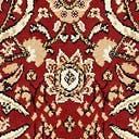 Link to Red of this rug: SKU#3137559