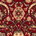 Link to Red of this rug: SKU#3137536