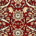 Link to Red of this rug: SKU#3137537