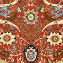 Link to Terracotta of this rug: SKU#3137575