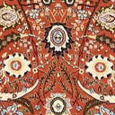 Link to Terracotta of this rug: SKU#3137576