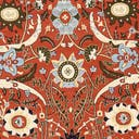 Link to Terracotta of this rug: SKU#3137529