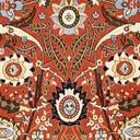Link to variation of this rug: SKU#3137554