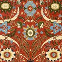 Link to Terracotta of this rug: SKU#3137533