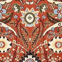 Link to Terracotta of this rug: SKU#3137522