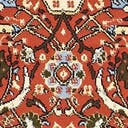 Link to Terracotta of this rug: SKU#3137536