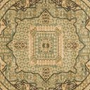 Link to Light Green of this rug: SKU#3137618
