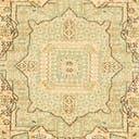 Link to Light Green of this rug: SKU#3137619