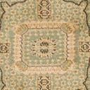 Link to Light Green of this rug: SKU#3137620
