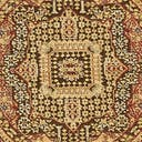 Link to Brown of this rug: SKU#3137618