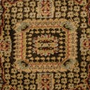 Link to Brown of this rug: SKU#3137620