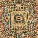 Link to Blue of this rug: SKU#3137612