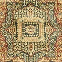 Link to Blue of this rug: SKU#3137616
