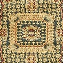 Link to variation of this rug: SKU#3137614