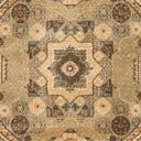 Link to Light Green of this rug: SKU#3137621