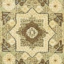 Link to Light Green of this rug: SKU#3137623