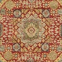 Link to Red of this rug: SKU#3137621