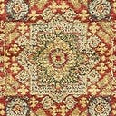 Link to Red of this rug: SKU#3137626
