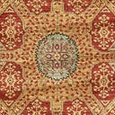 Link to Red of this rug: SKU#3137633