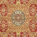 Link to Red of this rug: SKU#3137634