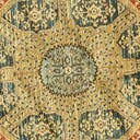 Link to Blue of this rug: SKU#3137633