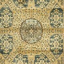 Link to Blue of this rug: SKU#3137631