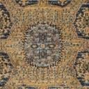 Link to variation of this rug: SKU#3137635