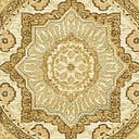 Link to Cream of this rug: SKU#3137636