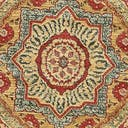 Link to Light Blue of this rug: SKU#3137636
