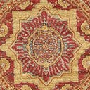 Link to Red of this rug: SKU#3137636